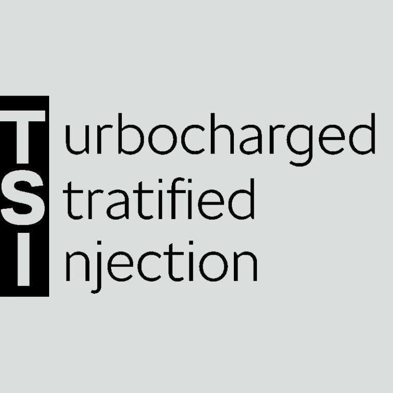TSI_box