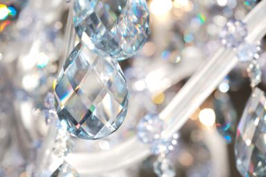 krystal-1