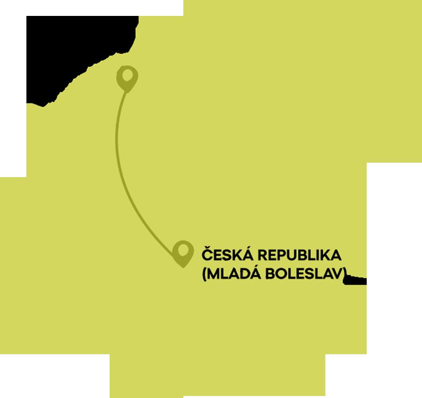 mapka-kopie