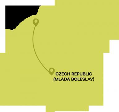 mapkadanskoboleslavEN-kopie