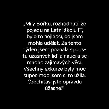 bublina_cesky