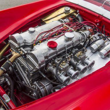 1100-OHC_engine