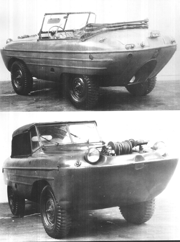 Model 972