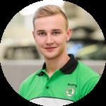Juuso_Nordgren