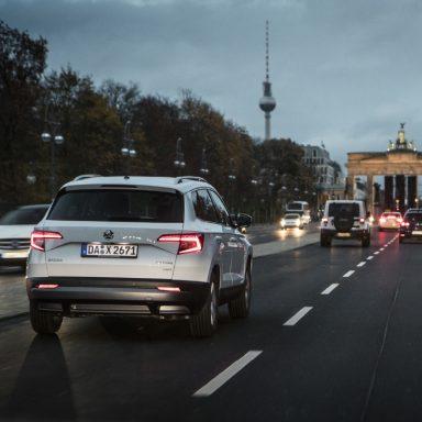 start-z-Berlina