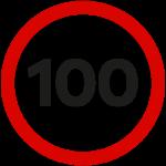 100_icon