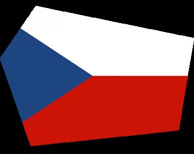 CZ_vlajka-1