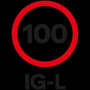 IG_L_icon
