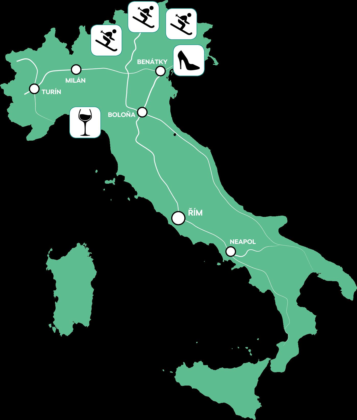 ITALY_CZ