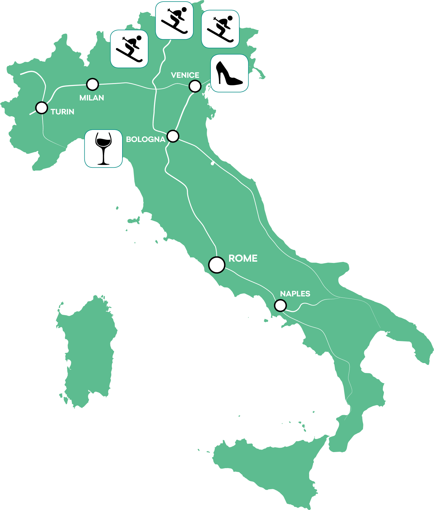 Italy_en