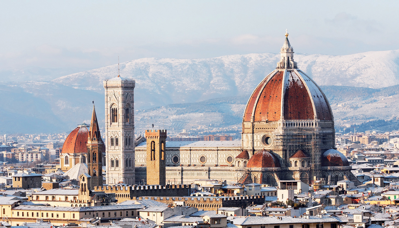 Italy_header