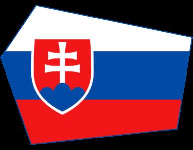 SK_vlajka