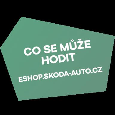 austria_co-se-muze-hodit_CZ