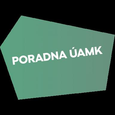 austria_poradna_uamk_CZ