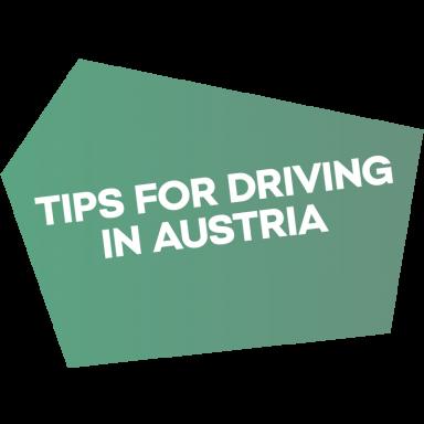 austria_poradna_uamk_EN