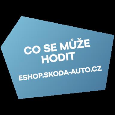 co-se-muze-hodit_CZ