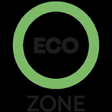 ecozone_icon-1