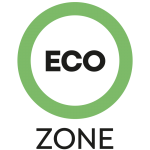 ecozone_icon