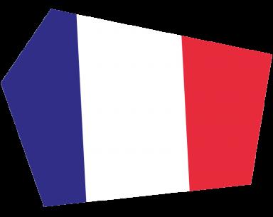 flag_france-1
