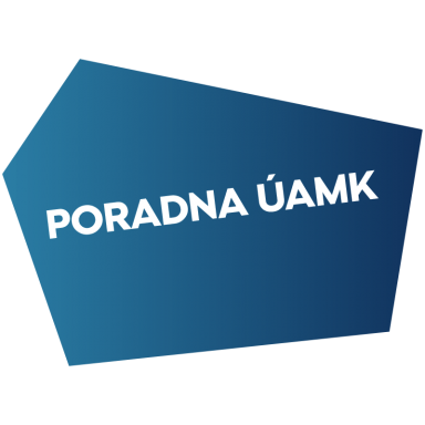 fr_poradna_uamk_cz