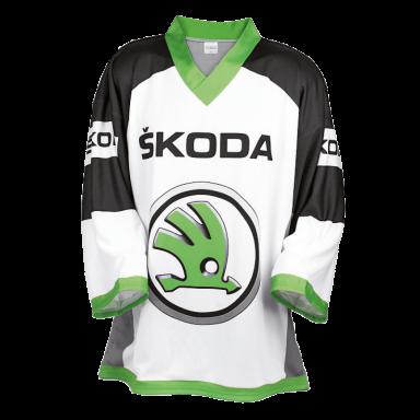 hokejovy-dres