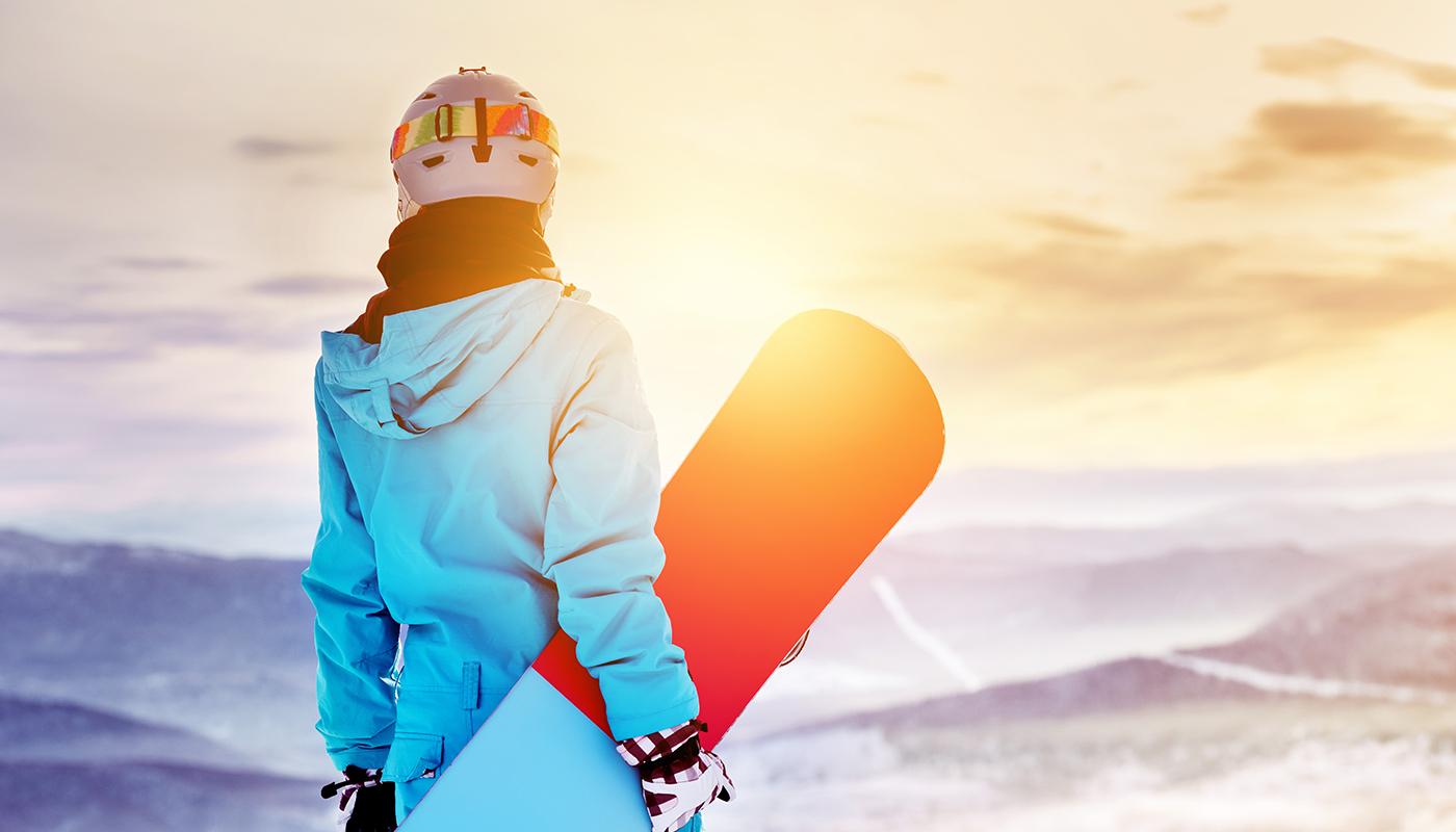 img_big_snowboard