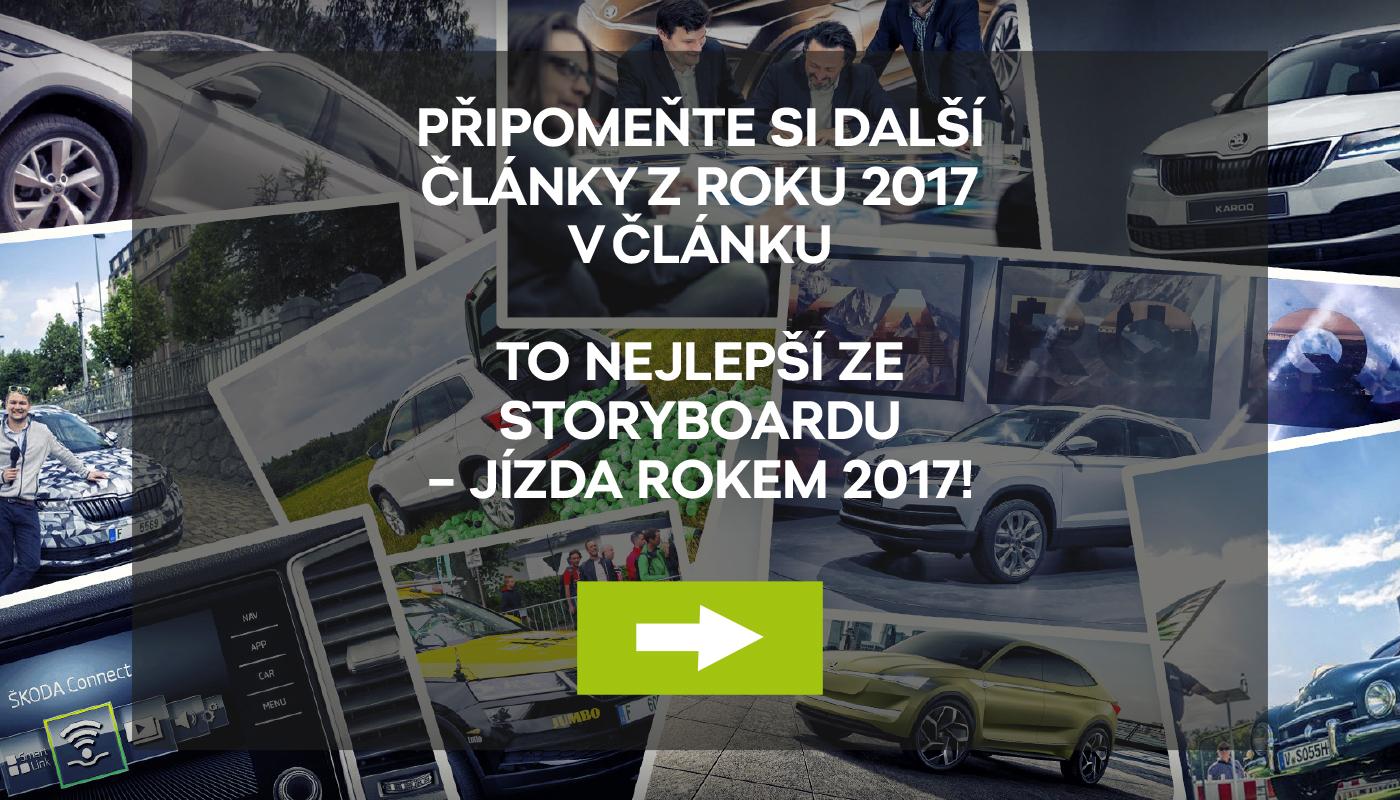 jizda-se-storyboardem_proklik_CZ