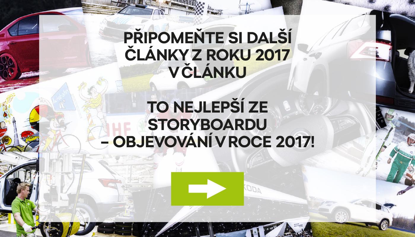 jizda-se-storyboardem_proklik_CZ_2