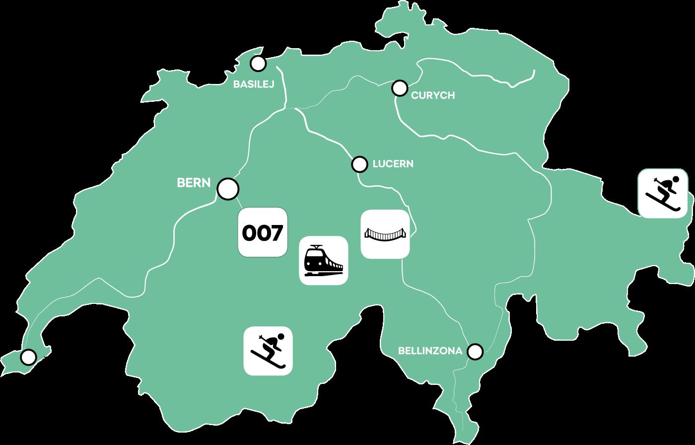 mapka_swiss_cz