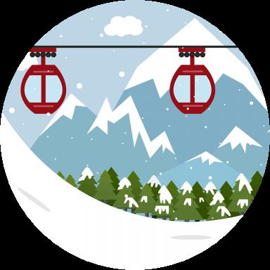 mountain_illustration