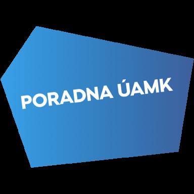poradna-uamk