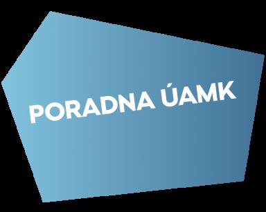 poradna_uamk_CZ-1