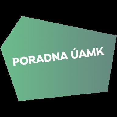 poradna_uamk_CZ