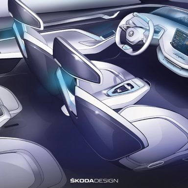 skoda-vision-design