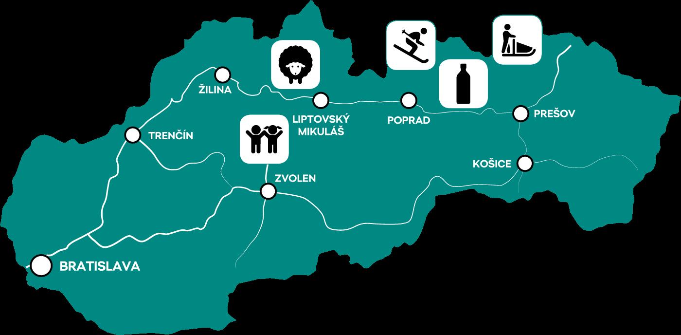 slovensko_mapa