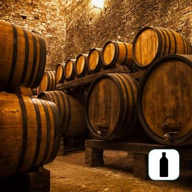 slovensko_whiskey
