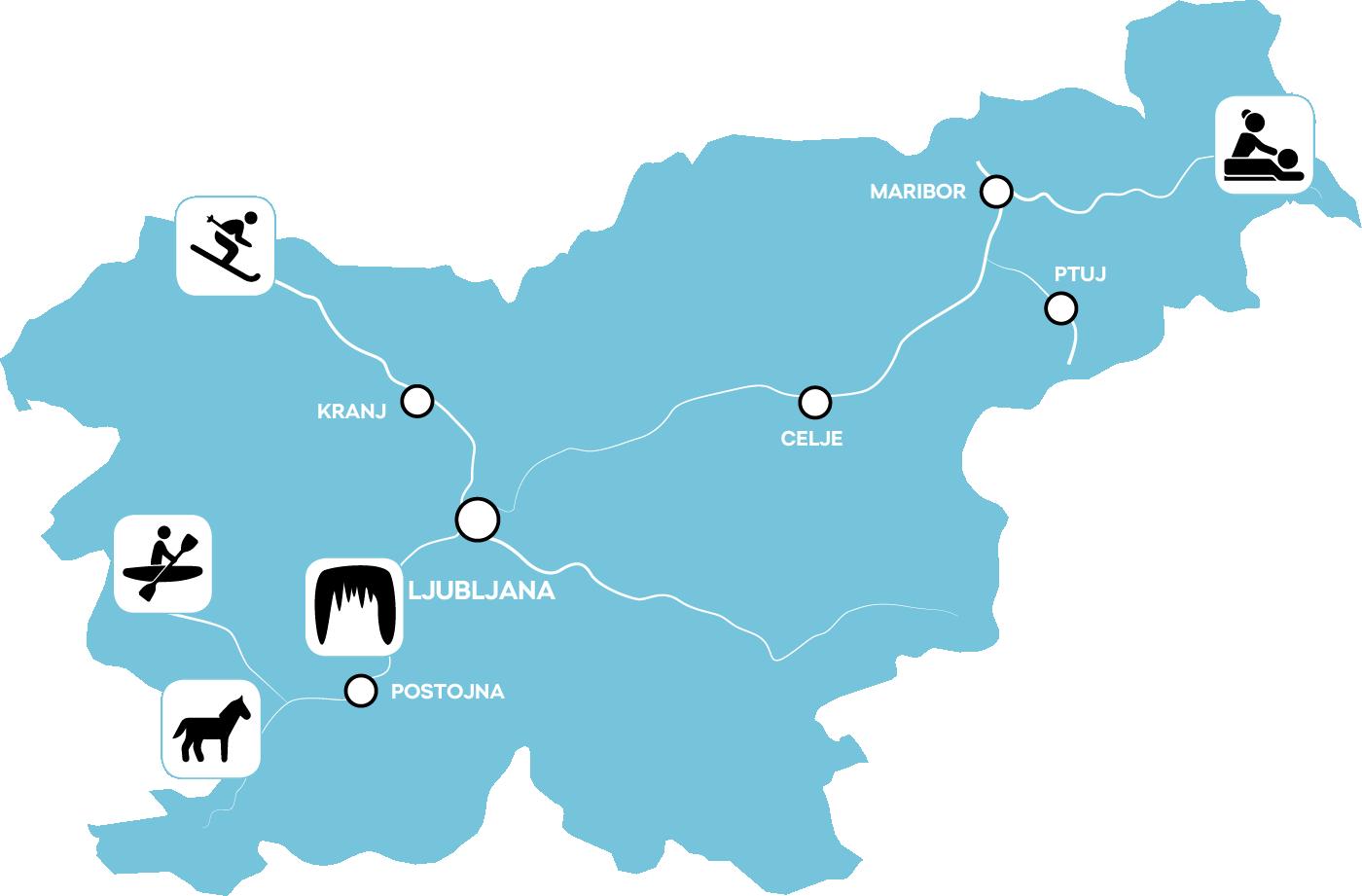 slovinsko_en