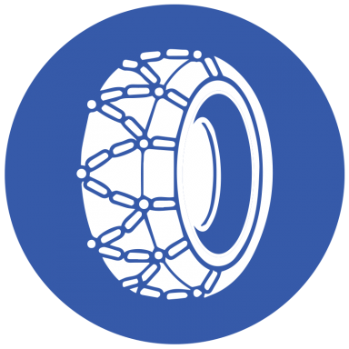 snowchains_icon-1