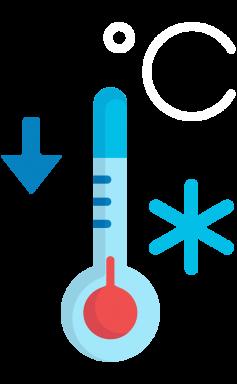 temperature_icon