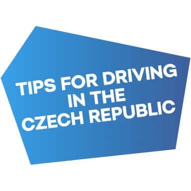 tips-for-driving-in-CZ