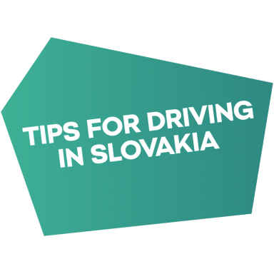 tips-for-driving-in-SK