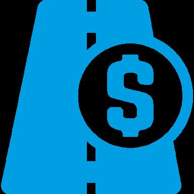 toll-1