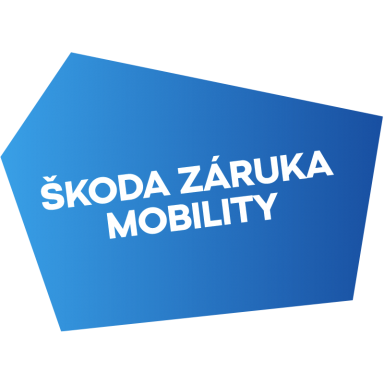 zaruka-mobility