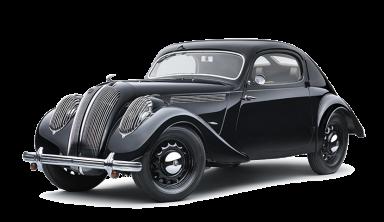 1937-Skoda-Popular-Sport-Monte-Carlo-typ-909