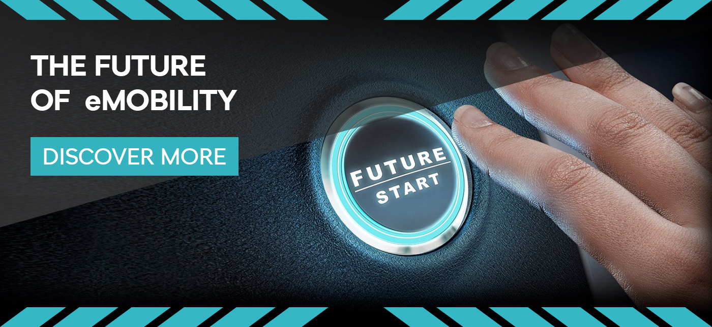 Future-electromobility-banner-english