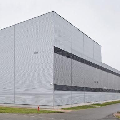 Datové centrum (3)