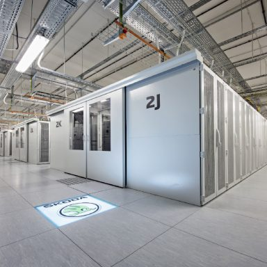 Datové centrum (4)