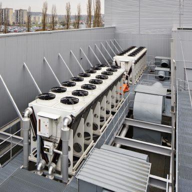 Datové centrum (5)
