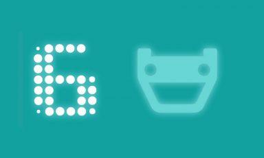 ikony1_800x480px