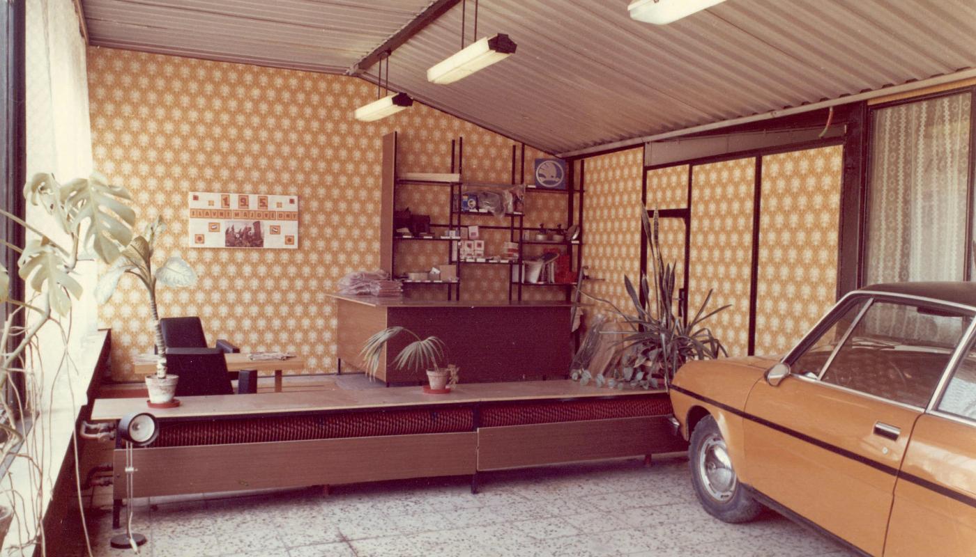 prodejna-jesenik-interier